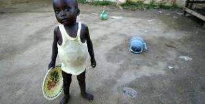 hungrigtbarn